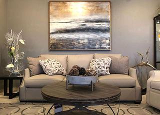 Buddy Walker Home Furnishings Furniture Stores Corpus Christi Texas