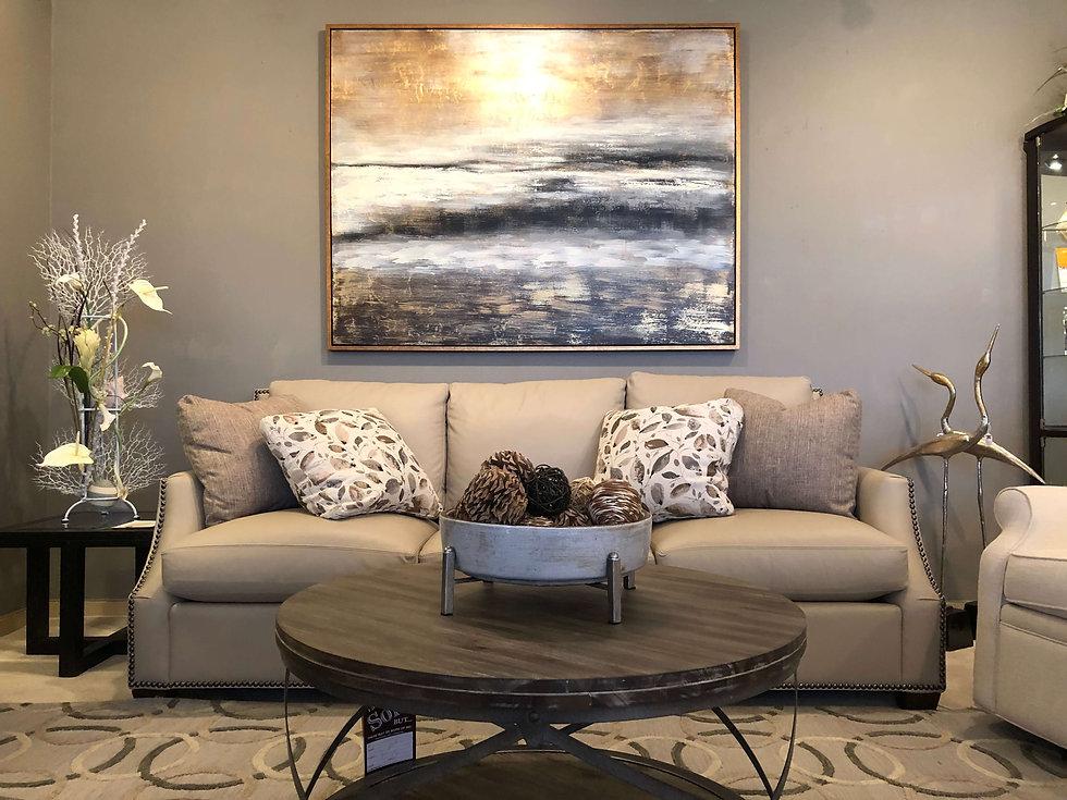 Buddy Walker Home Furnishings Furniture Stores Corpus