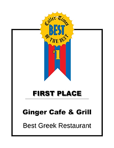 CT BOTB _ Ginger Cafe & Grill.png