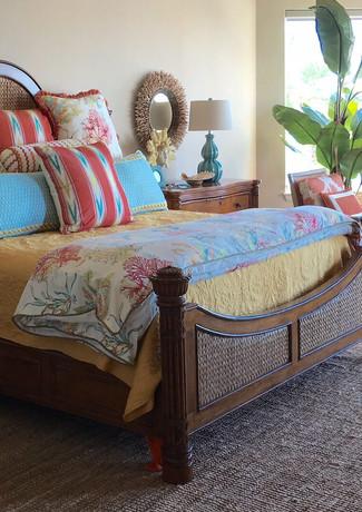Our Work 15 Buddy Walker Home Furnishings