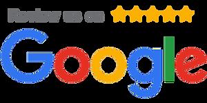 Google Reviews | MNG Wholesale.png