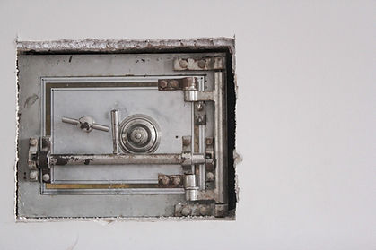 Safe & Vault _ Corpus Christi Lock Doc.j