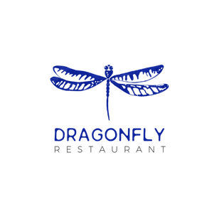 1 LOGO _DRAGONFLY RESTAURANT _ RA BUSINE