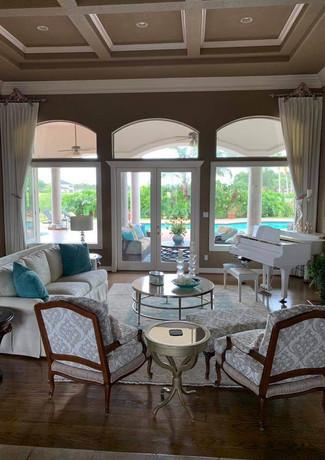 Our Work 5 _ Buddy Walker Home Furnishings