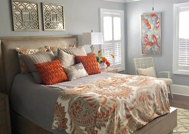 Our Work 3 _ Buddy Walker Home Furnishings