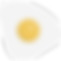 fried-egg (1).png