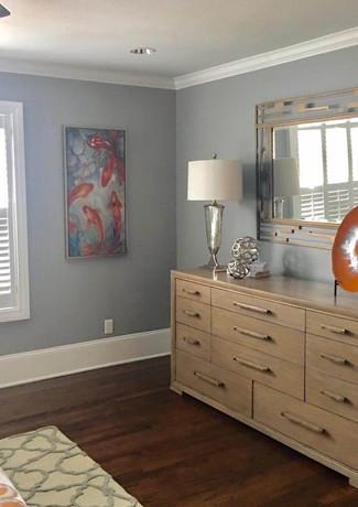 Our Work 2 _ Buddy Walker Home Furnishings