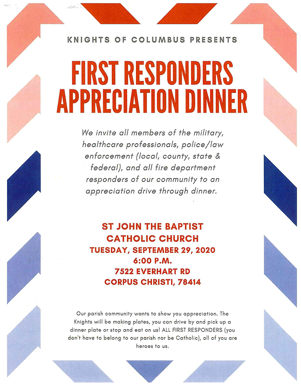 First Responder Flyer-1.png