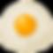 fried-egg (3).png