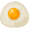 fried-egg (3).png