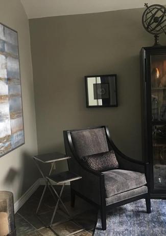 Our Work 4 _ Buddy Walker Home Furnishings
