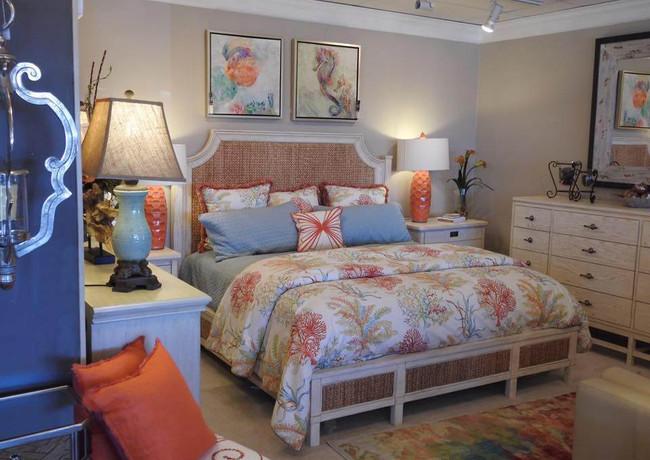 Our Work 9 _ Buddy Walker Home Furnishings