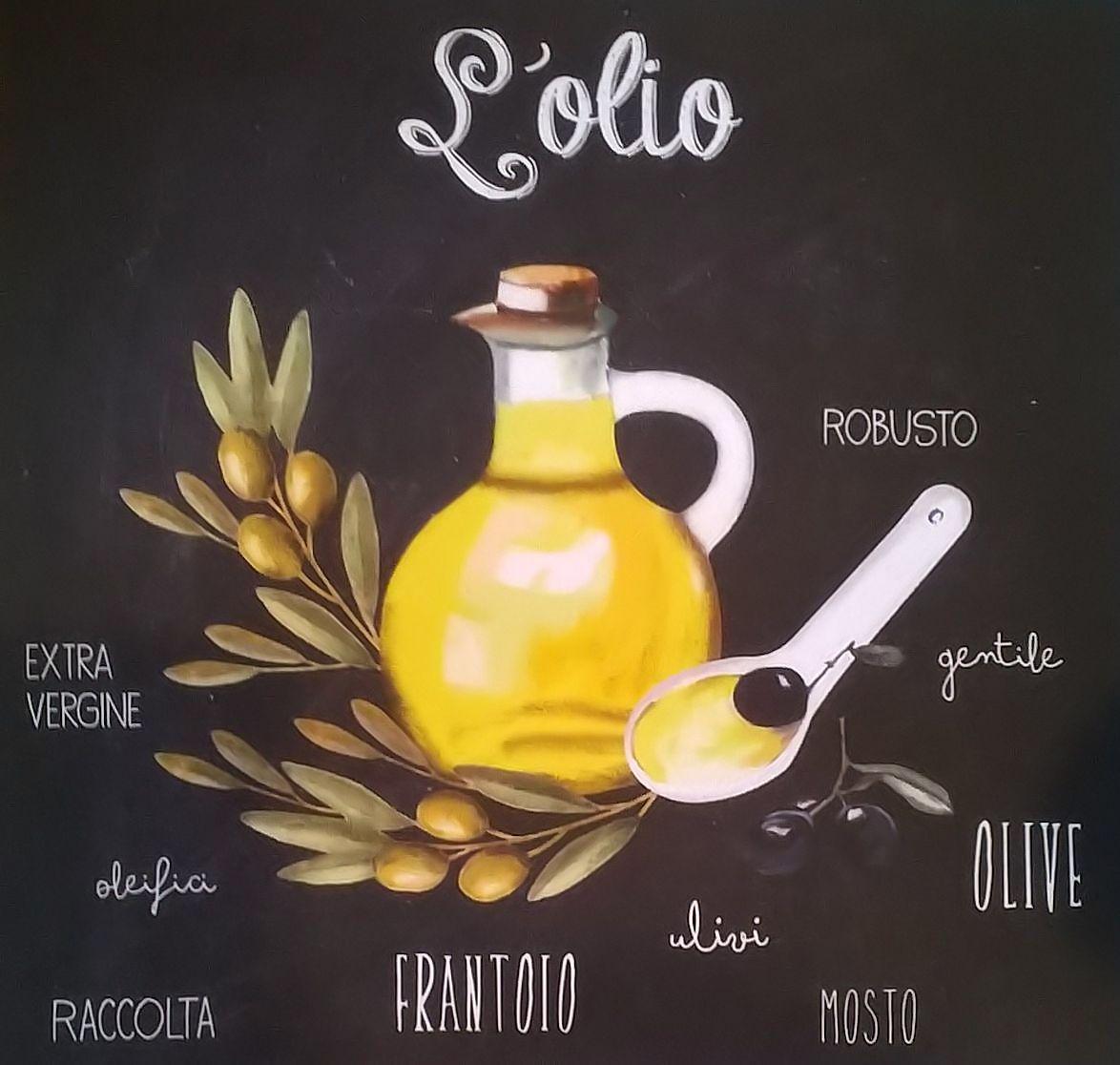 2-Olio