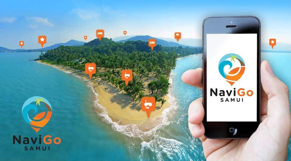 Navigo2.jpg