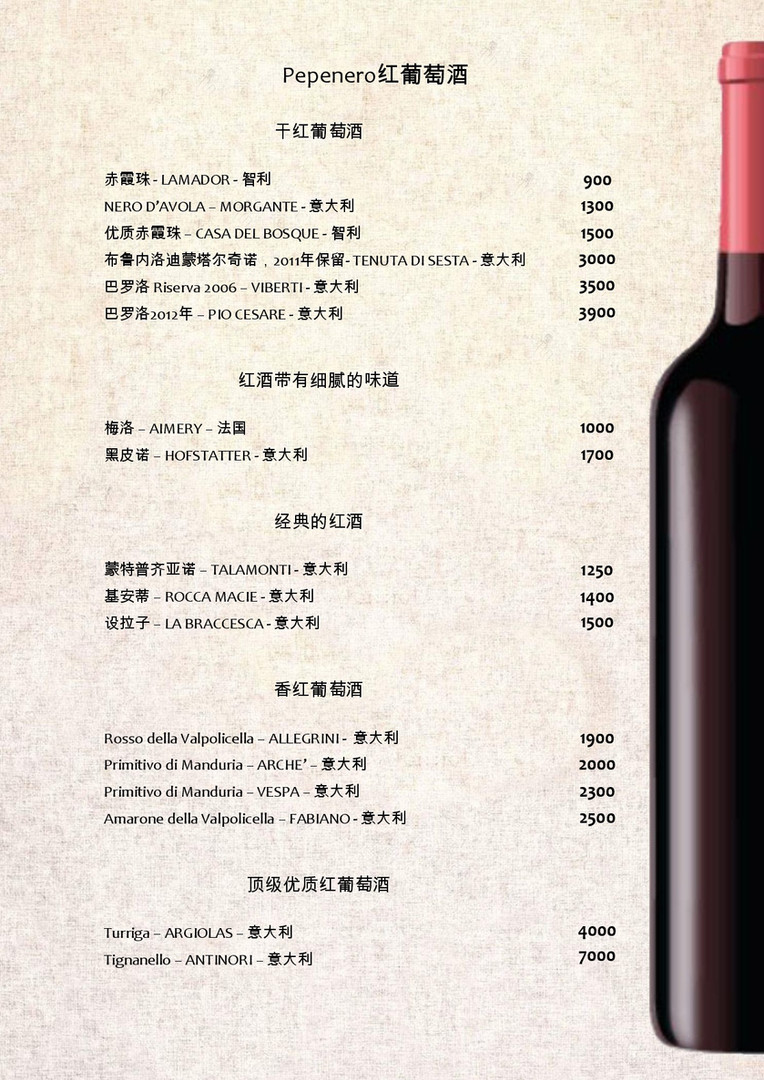 8_RIGHT_RED_WINES-001.jpg