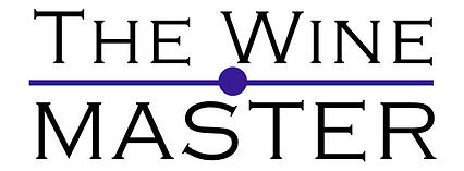 Wine_master.jpg