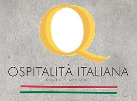 Ospitalita_gray.jpg