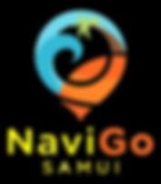 Navigo.jpg