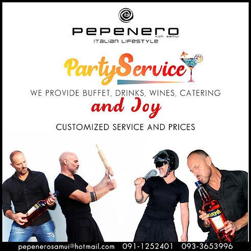 Party_SERVICE_web.jpg