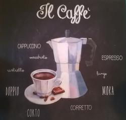9-Caffe
