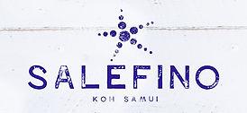 Logo_Home2.jpg