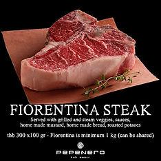 Fiorentina2_web.jpg