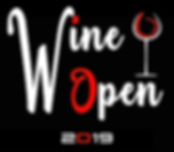 Logo_Open_Wine.jpg