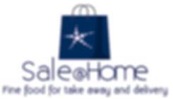 Logo_Navy.jpg