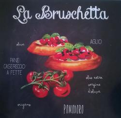 4-Bruschetta
