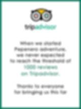 Trip_1000_pic.jpg