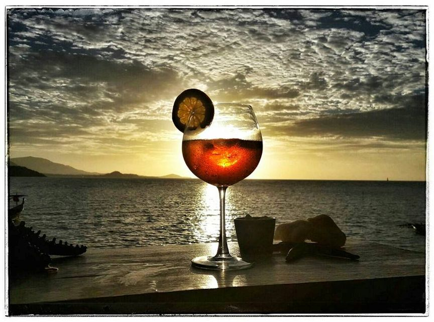 Aperitif_sunset