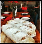 Homemade_bread_Pepenero_HOME_edited.jpg