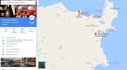 Map New Pepenero
