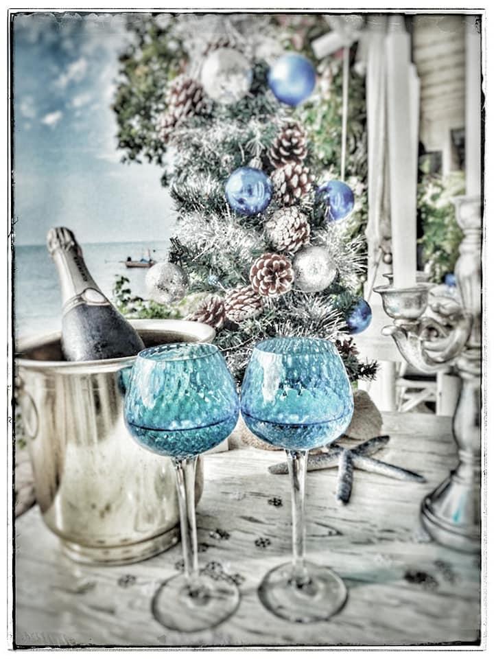 Salefino__Champagne