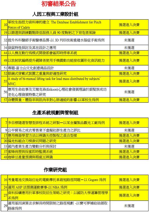 2017_初審公告_1.PNG