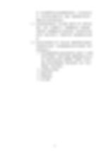 10904國立雲林科技大學109學年度第2學期師資公告4.png