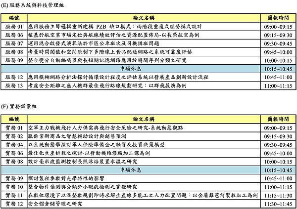 2021碩士論文競賽決審賽前公告708(已拖移).jpg