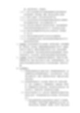 國立雲林科技大學工業工程與管理系誠徵109學年度第1學期專任師資1名(助理教授以