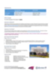 IRC-SEMS-Flyer-Ver-4_03.png