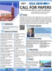 ICLS國際研討會海報.jpg