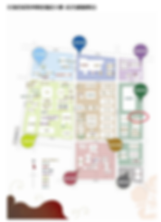 產學合作合作研討會_地圖.PNG