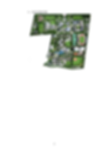 10904國立雲林科技大學109學年度第2學期師資公告6.png