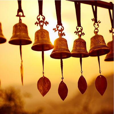 thevipassanacentre_meditation_bells.jpg