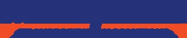 mangum's logo
