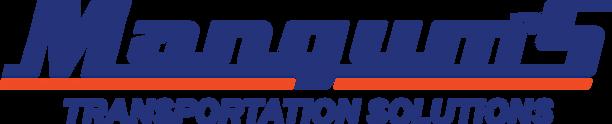 logo-mangums-solutions-web.png