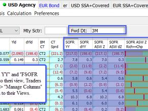 USD Agency Enhancements   Weekly Release 12/18/20