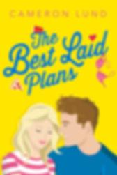 The-Best-Laid-Plans-684x1024.jpg