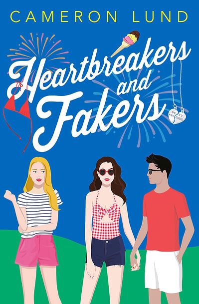 HeartbreakersFakers_FINALrev.jpg