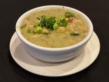 Green chile chicken soup.jpg