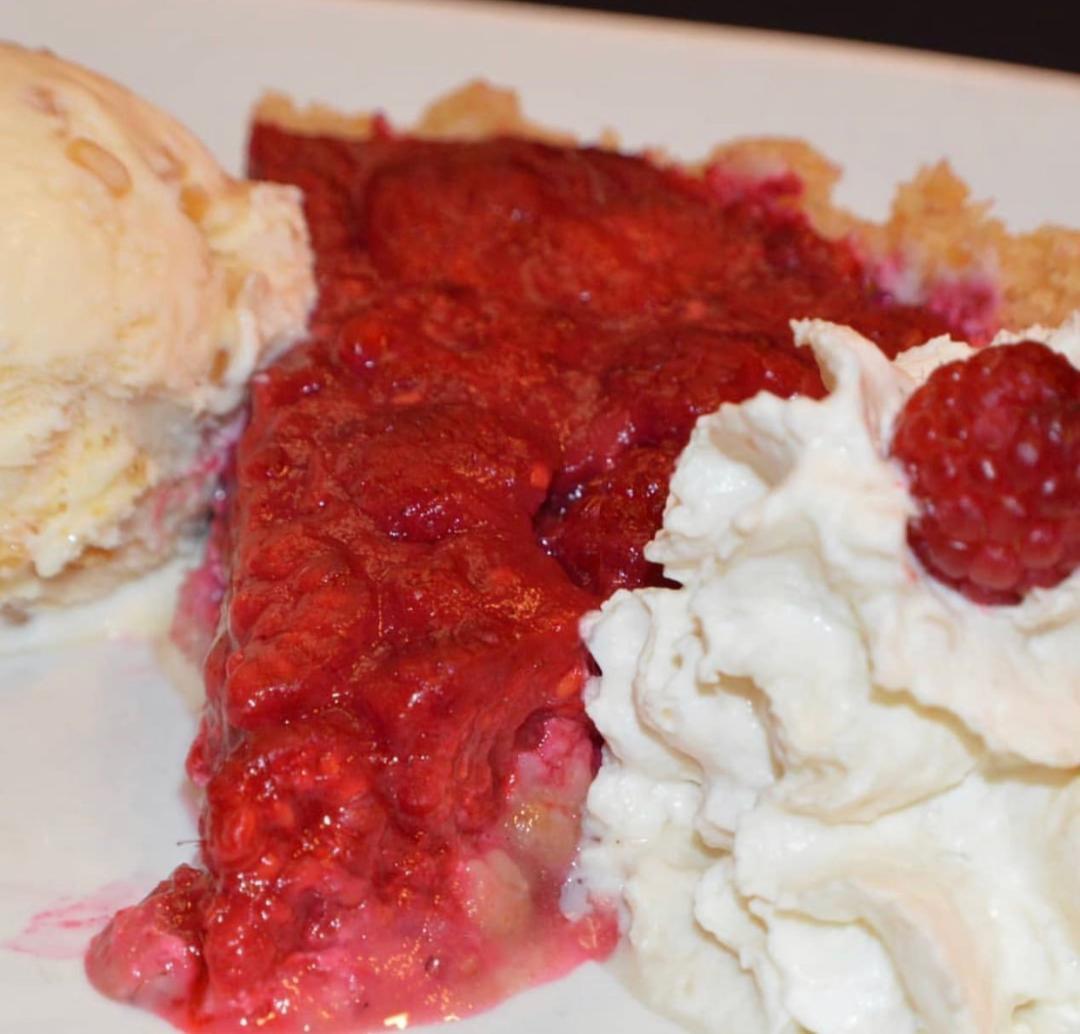 Raspberry pie BG.jpg